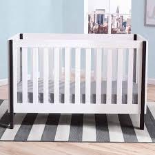Baby Furniture Kitchener Baby Furniture Walmartcom Baby Furniture Used Bemzo