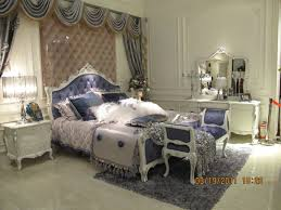 italian bedroom furniture 2014. 0036 2014 High End New Design Solid Wood White Color Classic Italian Bedroom Furniture A