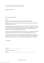 Reliance Offer Letter Opt Job Offer Letter Best Of Hr Reliance Template Verbe Co