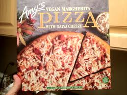 How To Make A Frozen Pizza Tofutti Native Foods Blog