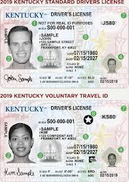 — Real Get Enforcement Kentucky Law