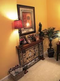 at home decor locations home decor