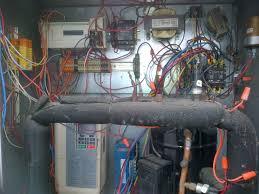 basic electrical wiring diagrams hvac hvac wiring hvac image wiring diagram no wiring diagram hvac on hvac wiring