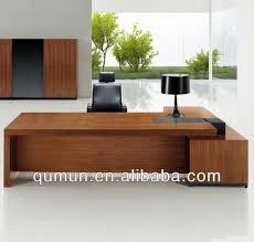 modern office desk for sale. creative of executive desk design modern office boss china for sale