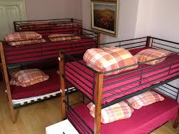 Liverpool Bedroom Wallpaper Hostel Embassie Backpackers Liverpool Uk Bookingcom