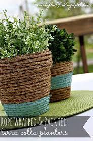 garden pots cheap. Cute-diy-garden-pots-woohome-2 Garden Pots Cheap A