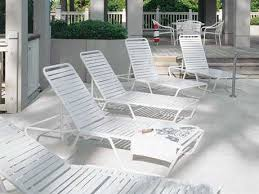 pool lounge chairs. Pool Strap Lounge Sets Chairs