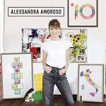 10 album by Alessandra Amoroso