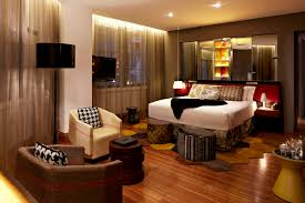 Modern Bedroom Furniture Melbourne Art Deco Bedroom Furniture Home Design Ideas