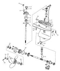1988 johnson 9 hp outboard parts diagram wiring wiring diagram 1988 johnson 9 hp outboard parts diagram wiring wiring diagrams 1988 johnson 9 hp outboard parts diagram wiring