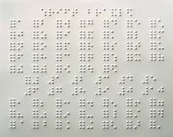 Braille Numbers Chart 1 100 File Russian Braille Chart Jpg Wikipedia