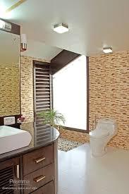 bathroom designs india images. bathroom design arvind 28 designs india images d