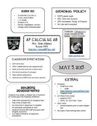 weekly syllabus template heres a fun syllabus template using power point just click in the