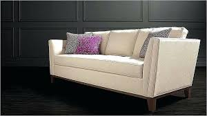 bed chair pillow bedroom chairs elegant fresh bedroom furniture scheme home design ideas bed chair pillow nz