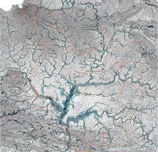 What Is A Metropolitan Atelier De Paysages Bruel Delmar Geomorphology Of The