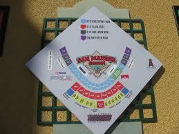 San Manuel Stadium Inland Empire 66ers Stadium Journey