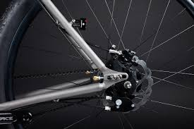 black russian triton bikes adventure 29er cycle exif