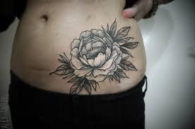 тату цветы значение фото и эскизы татуировки
