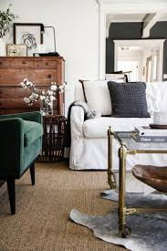 137 best Midcentury Country images on Pinterest   Living room ...