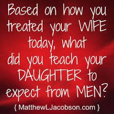 from the article i m watching you daddy mommy what do we your wives sisters exwives mother s daughters ect girls naturally grow