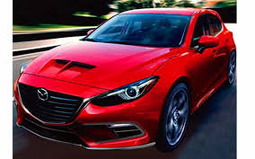 mazda new car release25 best ideas about Mazda 3 specs on Pinterest  Mazda 2 review