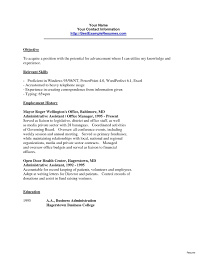 Templates Office Com En Us Resumes And Cover Letters Best Of Entry