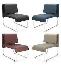 modern office reception furniture. Office Chairs - Conference Room Furniture Reception Office-Chairs Modern
