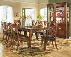 Simple Home Dining Rooms - House and home dining rooms