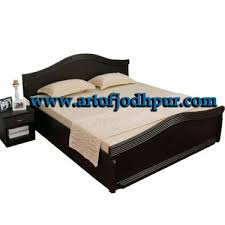 wooden furniture box beds. Furniture Online Wooden Double Bed With Storage Box Beds
