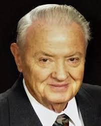 Russell Burke Obituary (1931 - 2019) - San Antonio Express-News