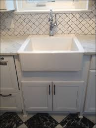 full size of bathroom wonderful 36 inch a sink fireclay double bowl farmhouse sink ikea large size of bathroom wonderful 36 inch a sink fireclay