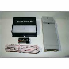 keyless garage door opener craftsman keyless garage door opener reset