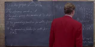 good will hunting matt damon harvard professor helped change good will hunting equation
