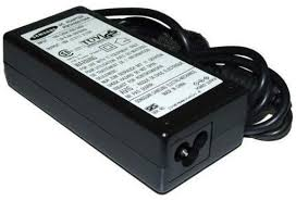 <b>Монитор samsung s27f358fwi</b>: цены от 149 ₽ купить недорого в ...