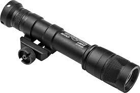 Surefire Ir Weapon Light Surefire M600v Infrared White Led Weapon Light