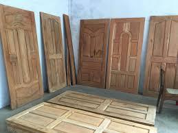 asiya wood works photos edapally ernakulam wooden panel door manufacturers