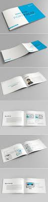 Graphic Design Portfolio Template Indesign 75 Fresh Indesign Templates And Where To Find More