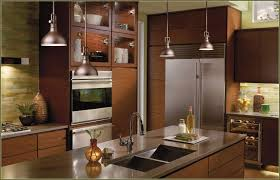Ikea Microwave Cabinet Dimensions  Home Design Ideas Under The  Under Cabinet Microwave Dimensions6