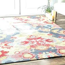 red and yellow rug yellow and red area rugs red blue yellow rug blue and red