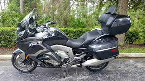 2018 bmw k1600gt. fine k1600gt 2018 bmw k1600gtl in orlando florida throughout bmw k1600gt v