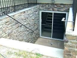 basement door ideas basement door walk out basement door awesome basement entry doors interior basement door basement door