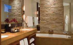 modern guest bathroom design. guest bathroom designs design ideas excellent urnhome new modern