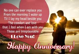 Love Anniversary Quotes Inspiration Happy Anniversary Pictures Quotes And Wishes Freshmorningquotes