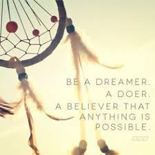 Dream Catcher With Quote Best Of 24 Best Dream Catcher Quotes Images On Pinterest Dream Catcher