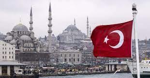تقدر بالمليارات... مستثمرون يسحبون استثماراتهم من تركيا - عربي برس