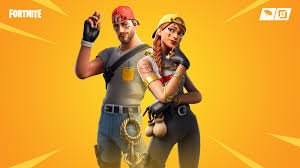 Maybe you would like to learn more about one of these? Fortnite S New Aura And Guild Skins Are Available After Being Made By A Fan Artist Dot Esports