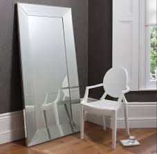 Small Picture 191 best Mirrors images on Pinterest Garth williams Deco wall