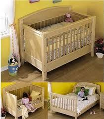 diy baby furniture. Diy Baby Bed Plans Fresh 40 Best Crib Cradle Images On Pinterest Of 65 Furniture