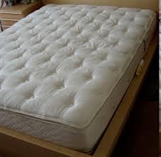 used queen mattress. File:Pillowtop-mattress.jpg Used Queen Mattress S