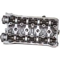 aveo engine cylinder heads best engine cylinder head for chevy aveo chevrolet aveo techhead engine cylinder head part number all 65042